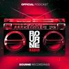 Bourne Radio #011 - Feat. SP3CTRUM