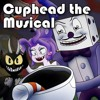 cuphead-the-musical-random-encounters-itunes-version-the-king-of-ice-cream-sandwiches