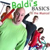 Baldi's Basics The Musical - Random Encounters (iTunes Version)