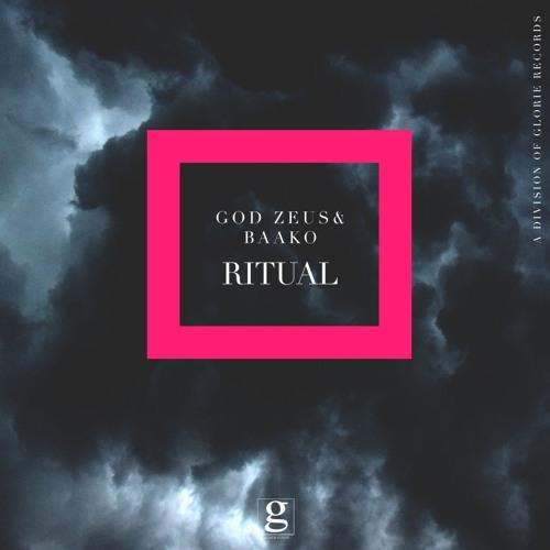 God Zeus & Baako - Ritual | GGN024