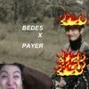 AWKARIN X BTS - BADASS X FIRE