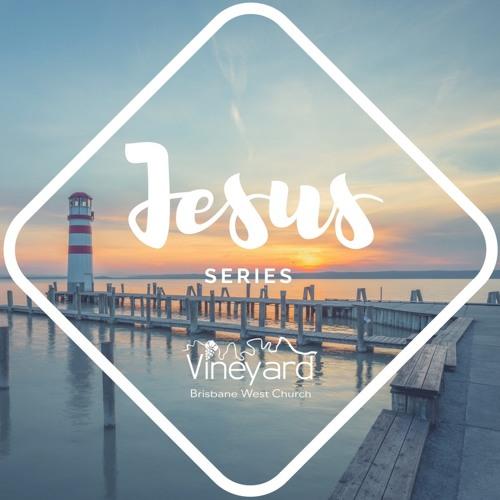 101217   Jesus: The Way, The Truth and The Life   Katrina McDougall