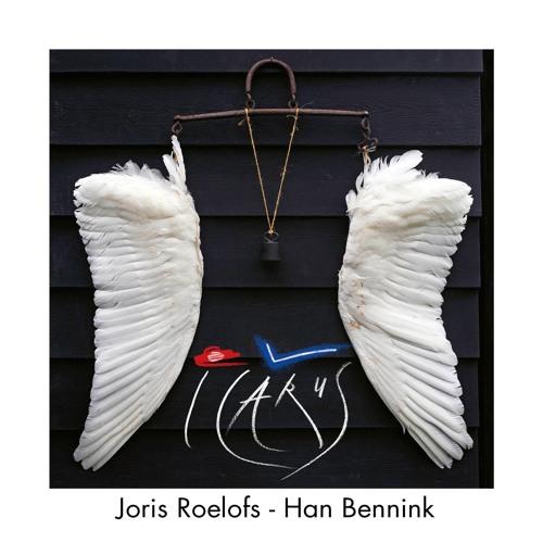 Joris Roelofs + Han Bennink: The Old Wig.