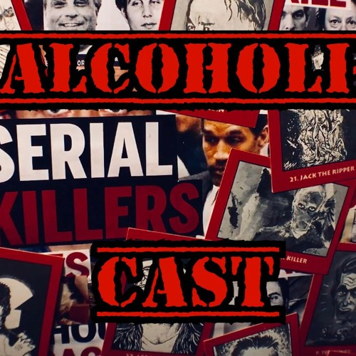 72 - If We Were Serial Killers: Racism Saves Lives (Rec. 11/2)