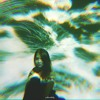 i know you know (cover) - jmg melancholy | kimchi x charles x jsdrmns