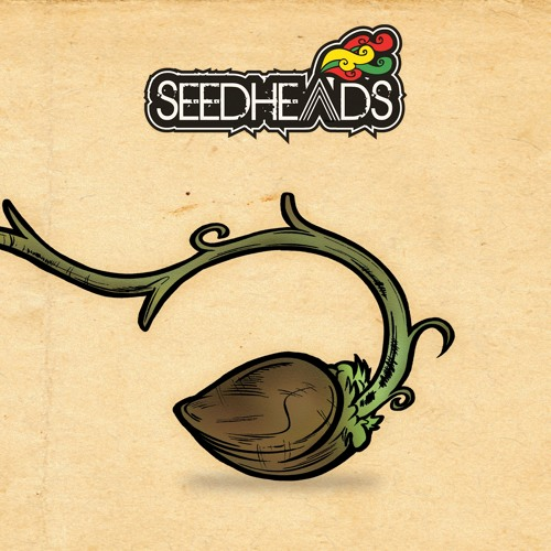 Seedheads EP