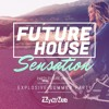 Future House Sensation - Elastic Bass Summer House Party Mix