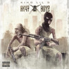 KING LIL G - Like That Feat. Baby Gunz  Drummer Boy (Prod. Drummer Boy)