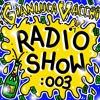Gianluca Vacchi Radio Show Ep.003