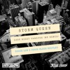 Storm Queen - Look Right Through (MK Remix) [Reece Low x Jesse Bloch Bootleg] *FREE DOWNLOAD*