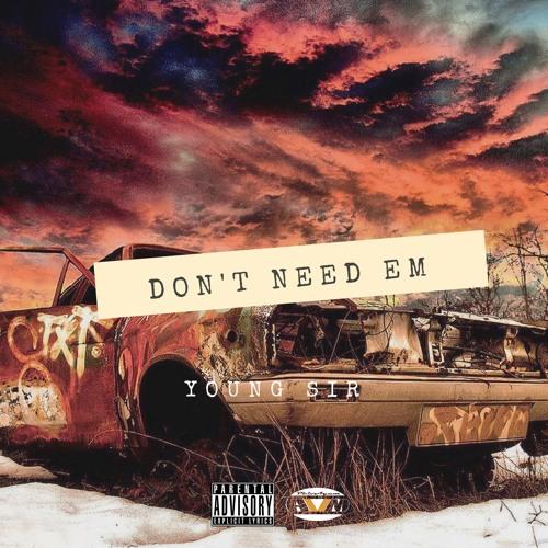 Don't Need Em