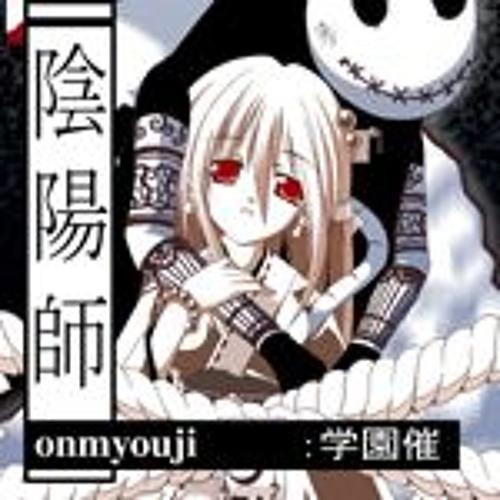 Onmyoji / 陰陽師