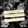 Storm Queen - Look Right Through (MK Remix) [Reece Low & Jesse Bloch Bootleg] Free Download