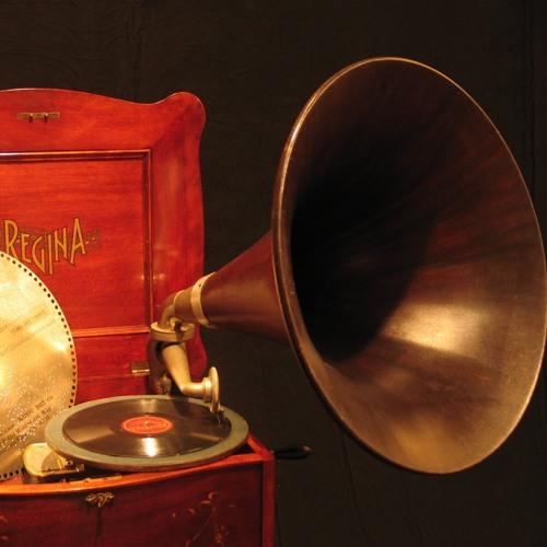 Die Erfindung des Unbekannten - Radiofeature (2006)
