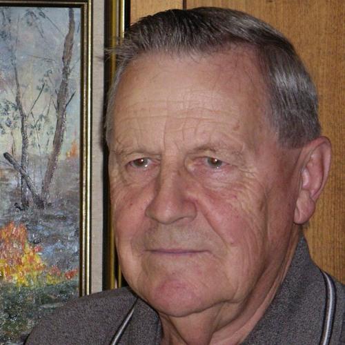 Athol Hodgson