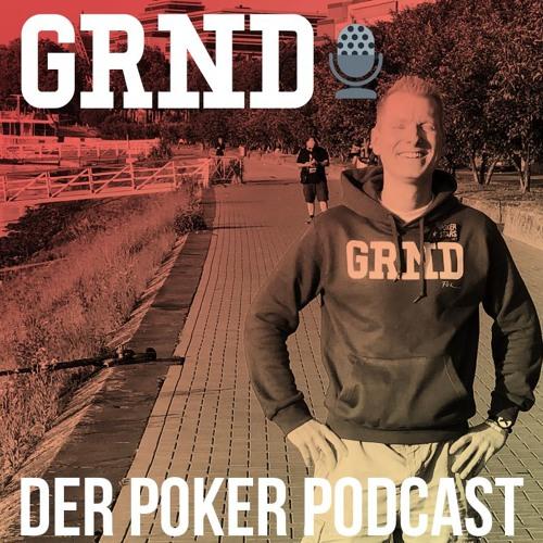 Folge 042: Das Erste Mal...Live Poker