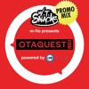 OTAQUEST LIVE 2018 Promo Mix