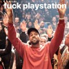 fuck playstation (diss track)