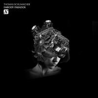 Noir Music // Thomas Schumacher - Embody Paradox // NMW113