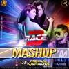 Race 3 Party Mashup 2018 - Salman Khan - Jacqueline Fernandez - Anil Kapoor - DJ Mehul Kapadia