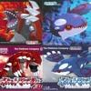 Pokemon RSE - Wild Battle (Anime Version, GBA Remix)