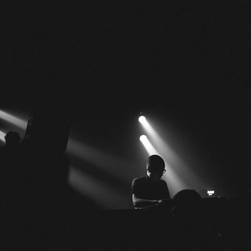 DJ-SET Recordings