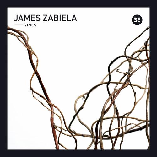 BE016 | James Zabiela - Vines (HOLOVR Remix)[Clip]