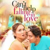 Canit Help Falling In Love With You (Daniel Padilla) - 2017 Movie OST