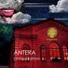 Limited Edition - Antera - Gazgolder 15 06 2018
