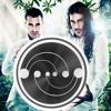 Upgrade - Music (Future People Remix) FREE DOWNLOAD