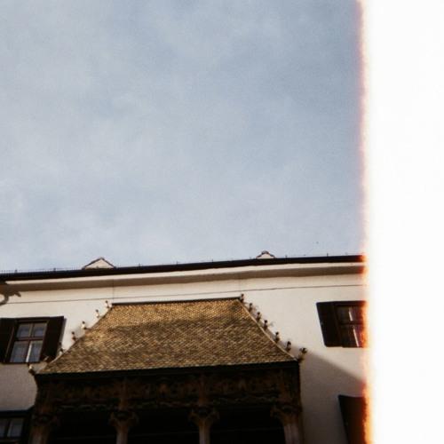 FM4 La Boom De Luxe - Hanzo's Summer Mix 20 18 (turkish & oriental till space)