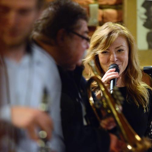 Katka & JazzBanda