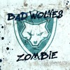 Video NRJ BAD WOLVES - ZOMBIE (POWER INTRO) download in MP3, 3GP, MP4, WEBM, AVI, FLV January 2017