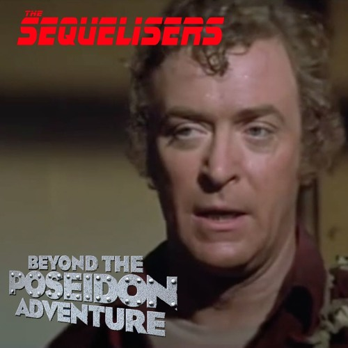 Season 3 Episode 7 - Beyond the Poseidon Adventure Reel 1