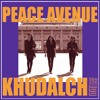 Peace Avenue - Khudalch (Liar)