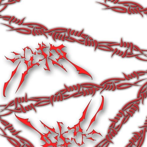 没救 + organ tapes (prod. by shrimp)[download available]