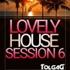 Lovely House Session 6 (26.06.2018)