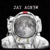 Jay Agn3w - Im Blessed (Drake Im Upset Remix)
