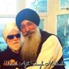 Sarab Dhan Dhaam, Raag Jaith Malhaar (Dasam Bani)Ustad Ajit Singh Mutlashi