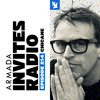 Armada Invites Radio 214 (Chicane Guest Mix)