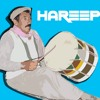 Hareep - Ma Ga Yarei Mohbat