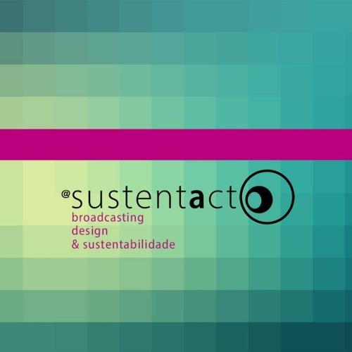 SUSTENTACTO #07 - Planos de Negócios