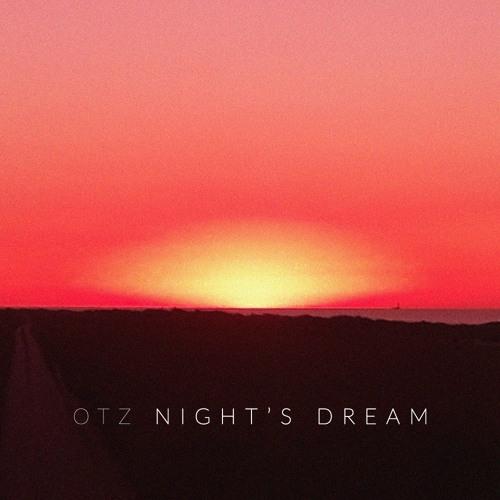 Night's Dream (FREE DOWNLOAD)