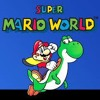 Super Mario World ~ Athletic Theme