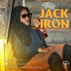 Download Ms. Fluffy - Jack Iron Mp3