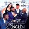 Zenglen-Mwen Swetel Danse (Live)!  (June 23 2018)