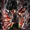 لن تحبطني -- أغنيه رائعه 🎵 حزينه ومؤثره - مترجمة 「AMV」 روعه لا يفوتك 【Anime Mix】 ᴴᴰ