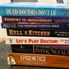 Dr. Joel Wallach's Dead Doctors Don't Lie Radio Show 25.06.18