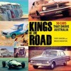 WHO IS THE KING OF THE ROAD? PT 1