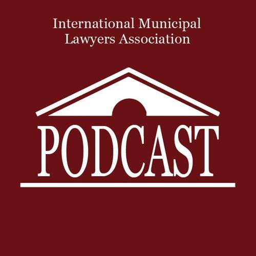 IMLA Municast, Episode 2: Opioid Litigation